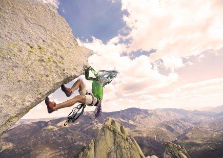 climber_color